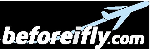 BeforeiFly.com