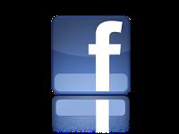 facebook-logo-png-transparent_300-225