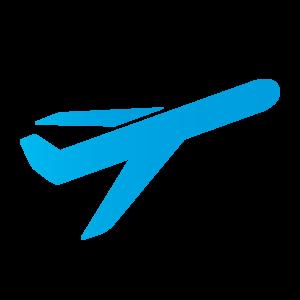 thumbnail_just-plane-blue