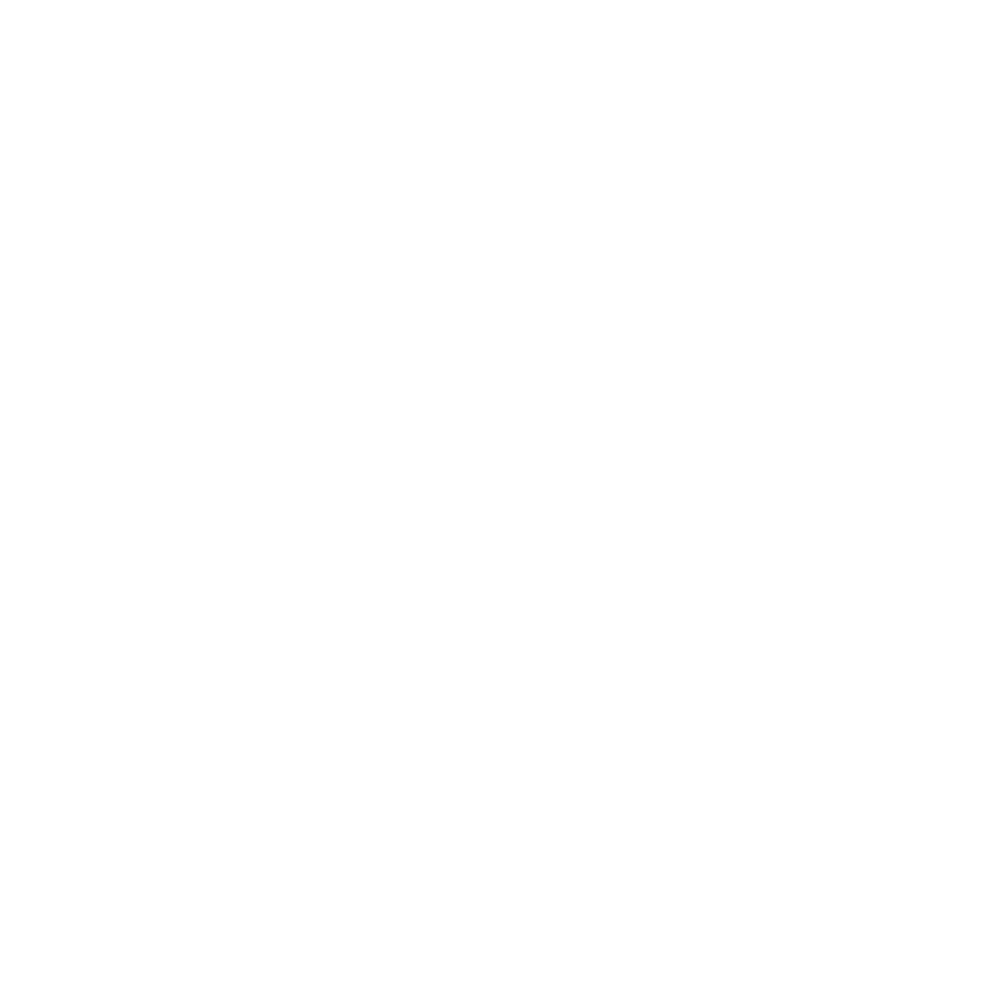 Contests & Giveaways - Beforeifly.com