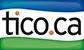Tico Registered