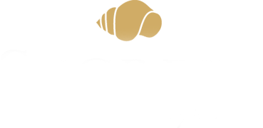 Secrets Hotels