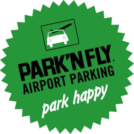 Park N Fly